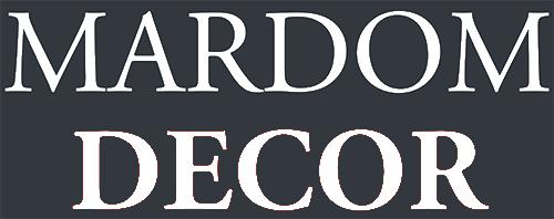 Mardom Decor