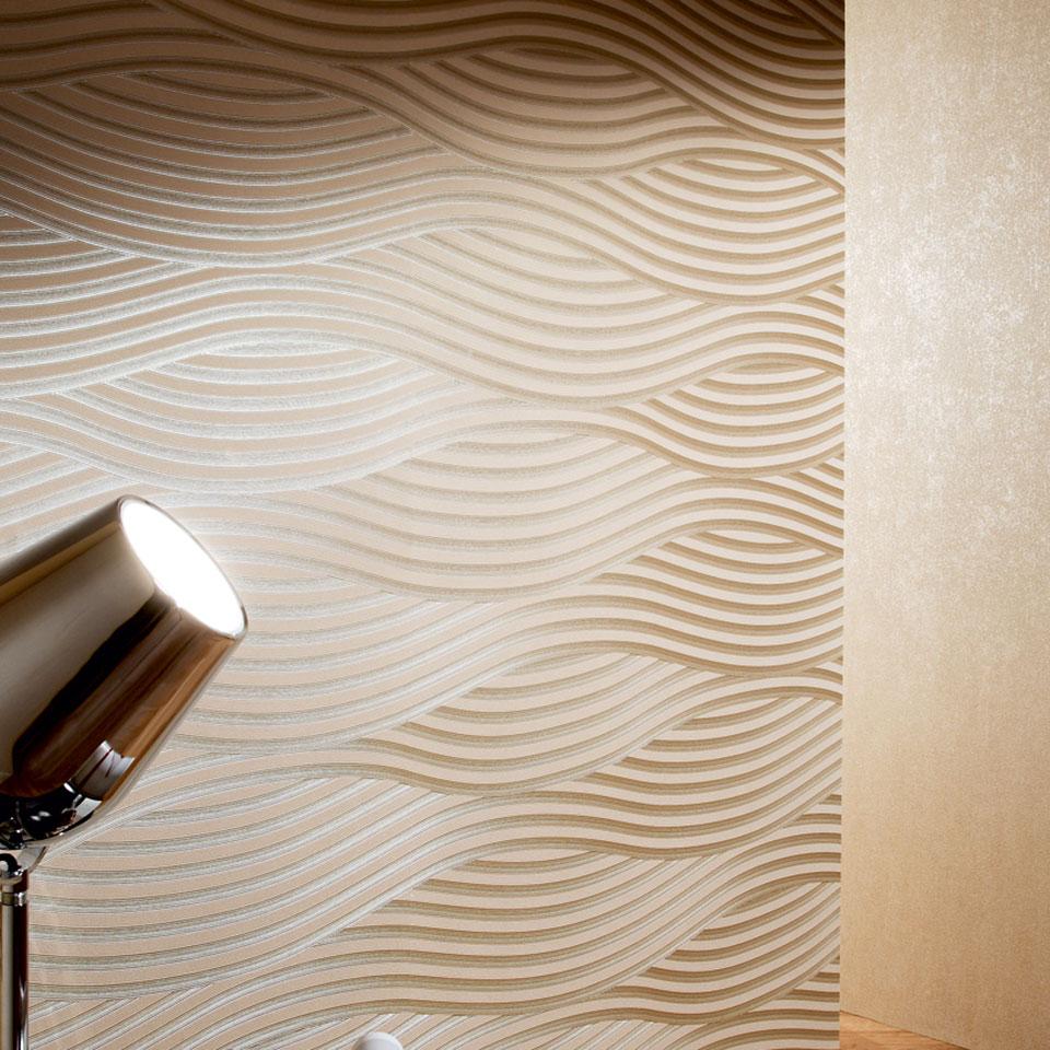 Wallpapers
